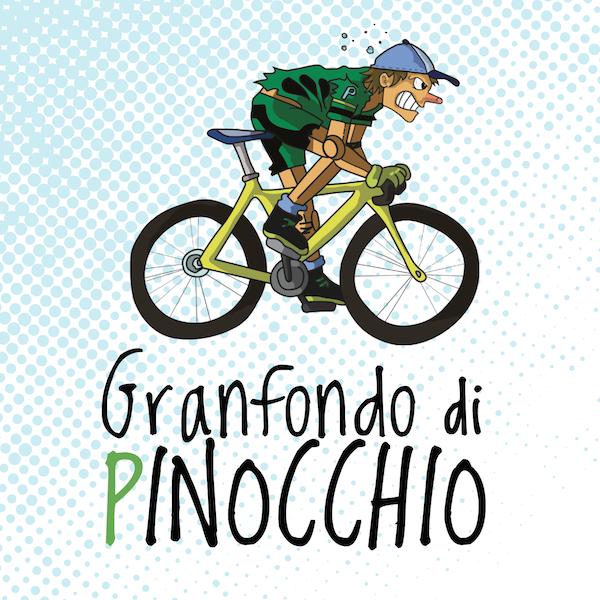 Granfondo di Pinocchio