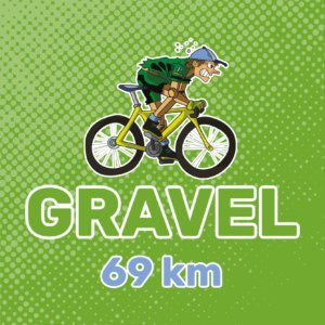 pinocchio gravel